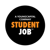 www.studentjob.at